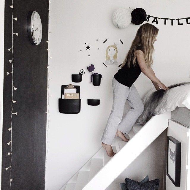 Ikea hack stuva  STORAGE BEDS AND IKEA HACKS | Mommo Design