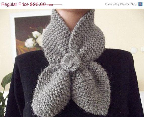 Fabulous Neck Scarves For Women On Sale