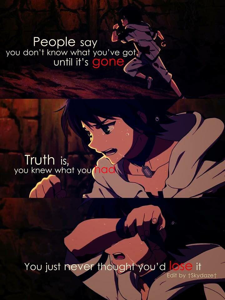 Triste vérité à propos de l'adolescence