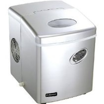 Emerson Portable Ice Maker Ice Makers. Pinterest