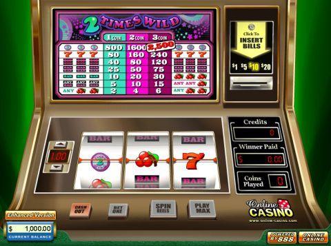 slot machine tournaments facebook