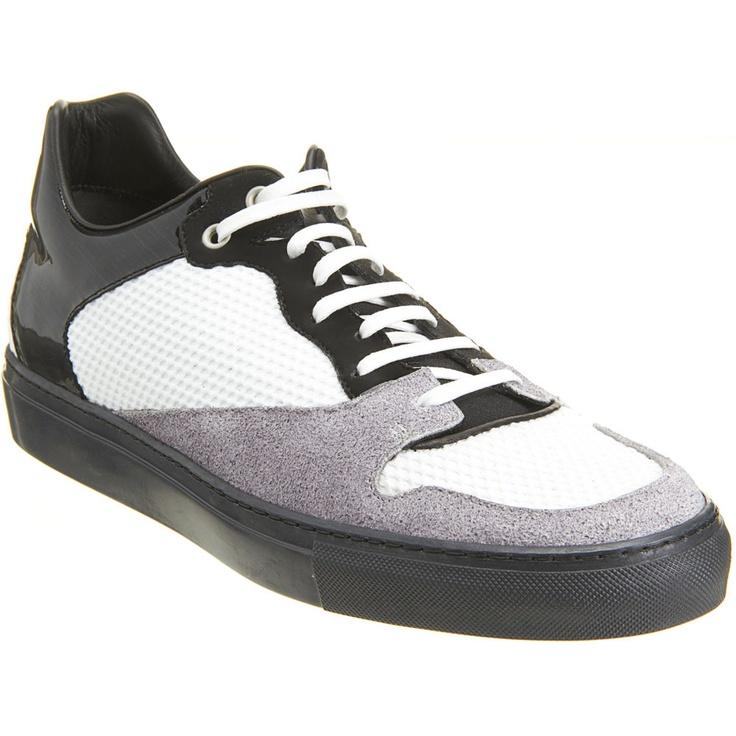 balenciaga low top sneaker shoe fly shoe pinterest. Black Bedroom Furniture Sets. Home Design Ideas