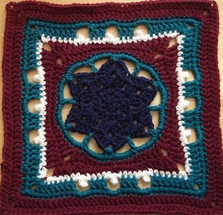 Ravelry: Crochet patterns, crochet hat pattern, crochet