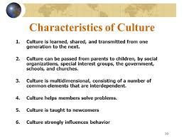 """development of honorifics within cultures cultural studies essay Free child development papers, essays  and cultural development of children - """"i best be careful  within a specific culture."""