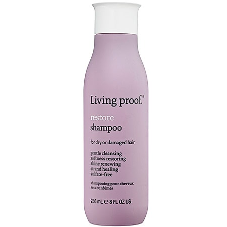 Shampoo alla cheratina in farmacia