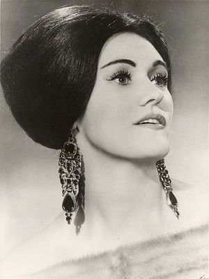 Dame Joan Sutherland.  Australian    Certainly, her beginnings were not easy. She was born on November 7, 1926, in the affluent Sydney harbourside suburb of Point Piper, but her father, a Scottish tailor, died when she was six, leaving her family to fend for itself.    when she was six, leaving her family to fend for itself.