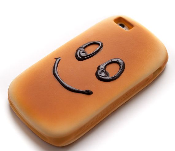 Squishy Bread Iphone 6 Case : Mustache pin or magnets, 1 inch Pinback, Movember Button