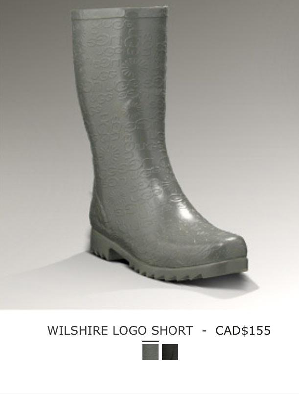 Original Hunter Boots  Rain Snow Kids  EBay