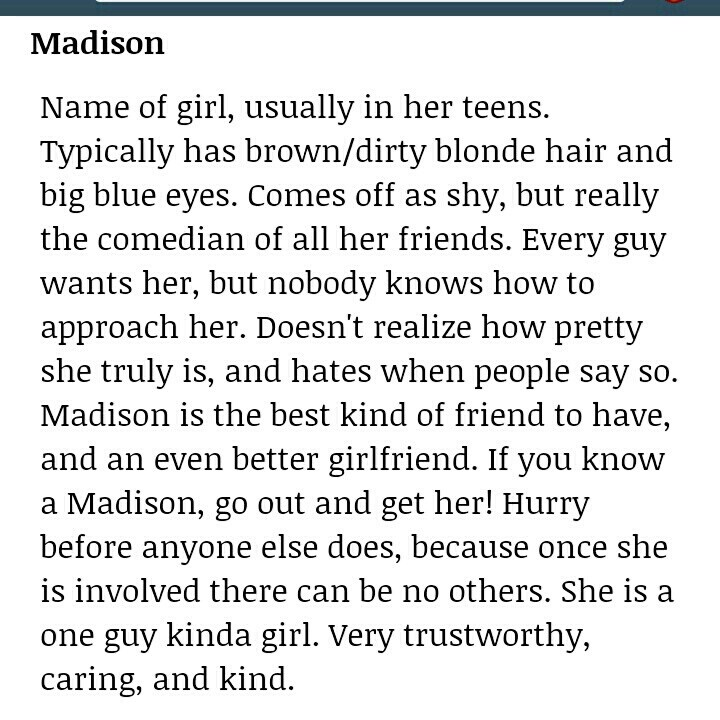 definition of beauty essay