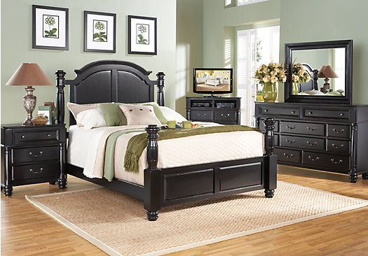 more like this queen bedroom bedroom sets and ravens