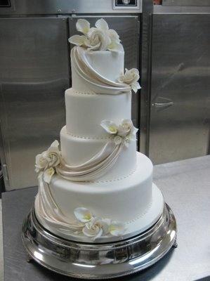 Austin Wedding Cakes Wedding Cakes Pinterest