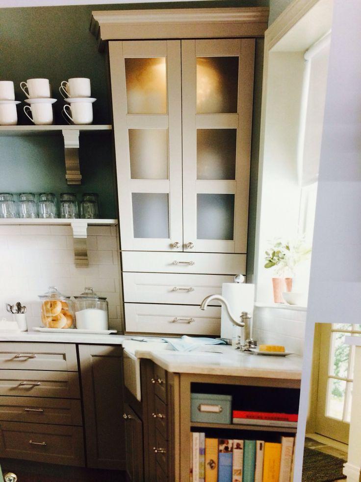 Martha Stewart St Home Depot Kitchen Ideas Pinterest