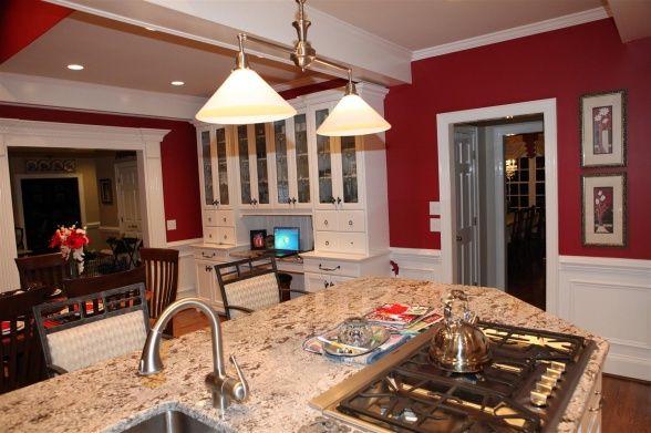 Kilim+Beige+Kitchen Kilim Beige Kitchen http  pinterest com pin