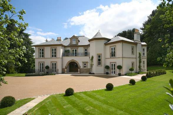 house for sale prestbury cheshire uk manchester