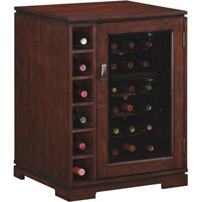 Wine and liquor cabinet discount bedroom furniture for Cheap bedroom cabinets