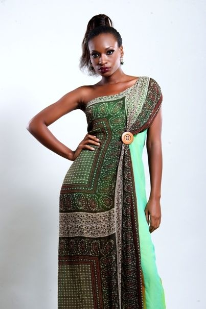 By diana princes on dress me pretty dress me kitenge dress me ca