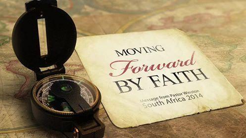 South Africa 2014 #MMPCONFSA