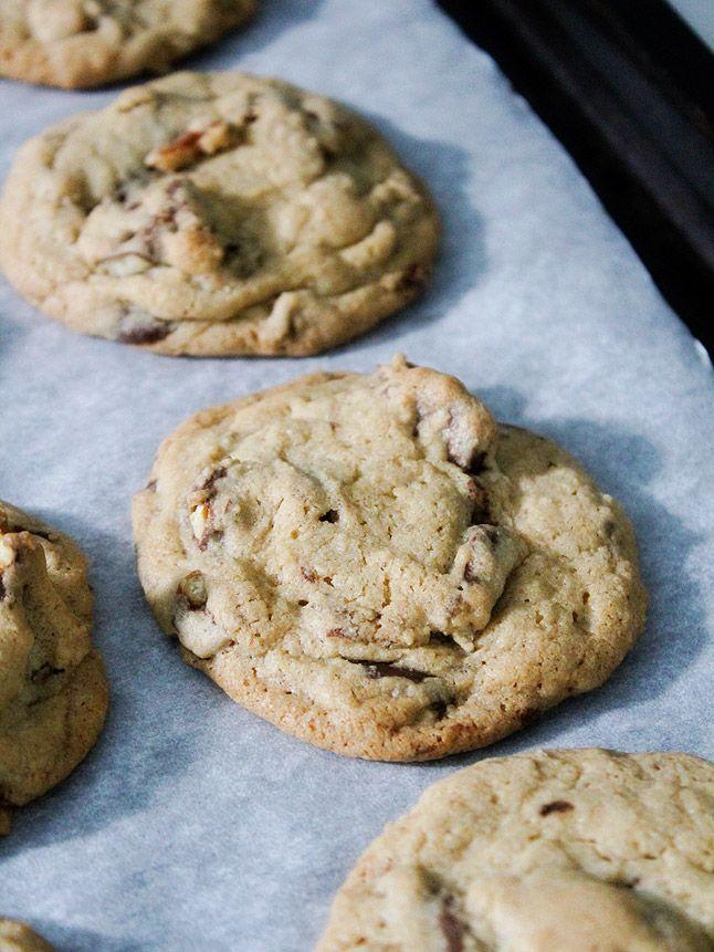 ... cookies chocolate dipped potato chip cookies cookies chocolate dipped