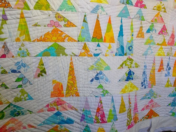 Pin by HeatherDD on Machine Quilting Pinterest