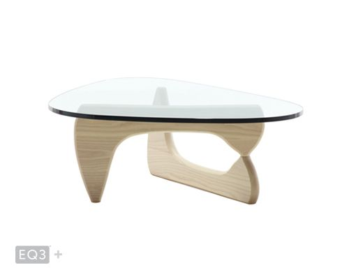 Noguchi Coffee Table For The Home Pinterest