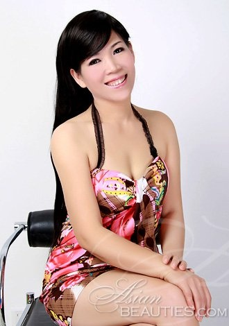 peach bottom asian girl personals Someone you can love is nearby browse profiles & photos of single women in peach bottom, pa join matchcom, the leader in online dating with more dates, more relationships and more marriages than any other dating site.