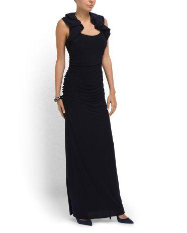 T J Maxx Prom Dresses 10