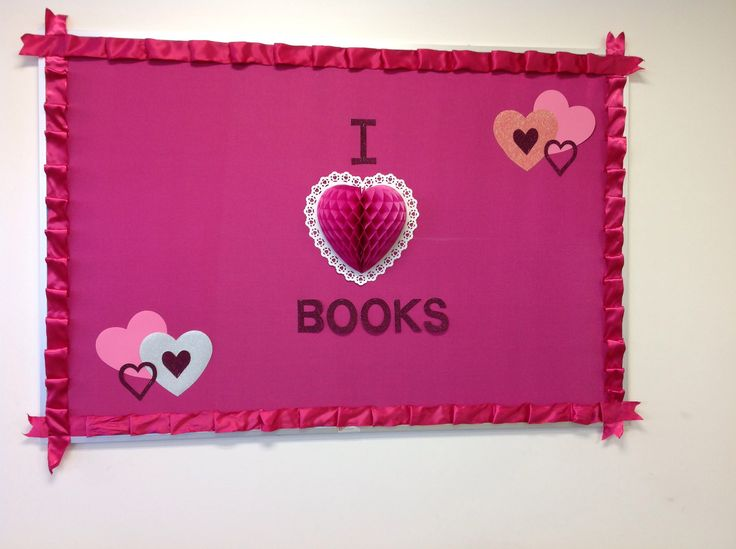 Free Educational Activities and Bulletin Board Ideas
