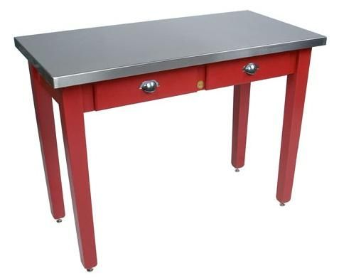kitchen cucina kitchen prep table from boos by