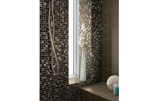 Pin By The NKBA On Make A Splash In The Bath Pinterest
