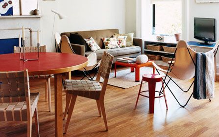 Decorating Your First Apartment Impressive Of First Apartment Decorating Tips Photo