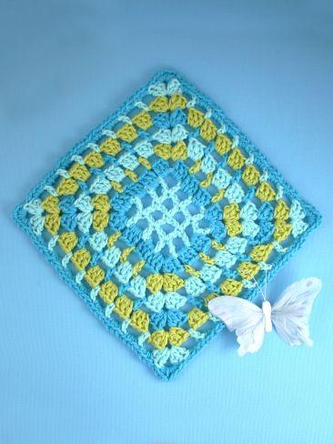 Yarnspirations Free Crochet Patterns : Pin by Kimberly Billings on crochet Pinterest