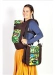 Boba Pack Shoulder Style Diaper Bag 104