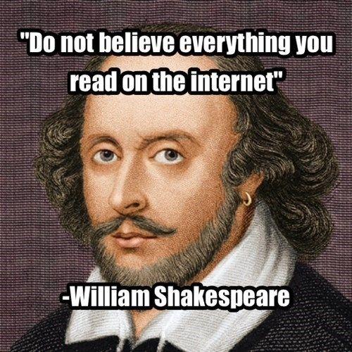 william shakespeare funny random stuff pinterest