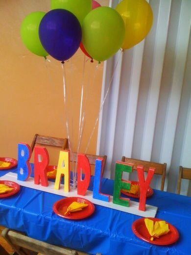 388665bf6b460790bfcc054d2150d28a Sonic X Birthday Party Ideas