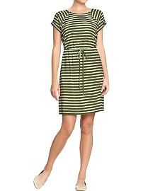 Women's Clothes: Dresses   Old Navy
