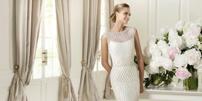 Best Place To Buy Wedding Dresses