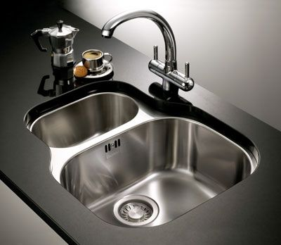 FRANKE Kitchen Sink FRANKE Kitchen Sinks Sink Ideas Pinterest