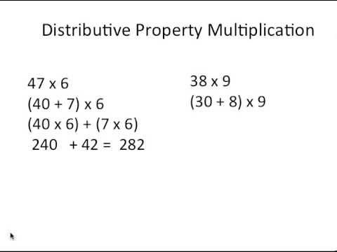 Worksheets Properties Of Numbers Worksheet properties of numbers worksheet