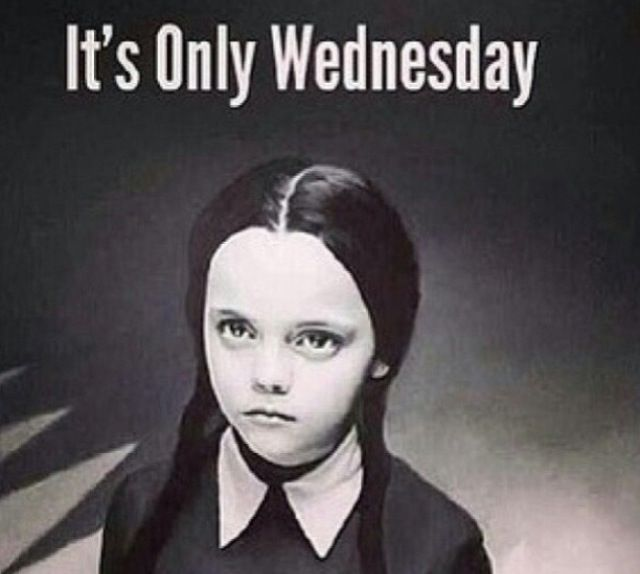Funny Meme Wednesday : Its wednesday quotes quotesgram