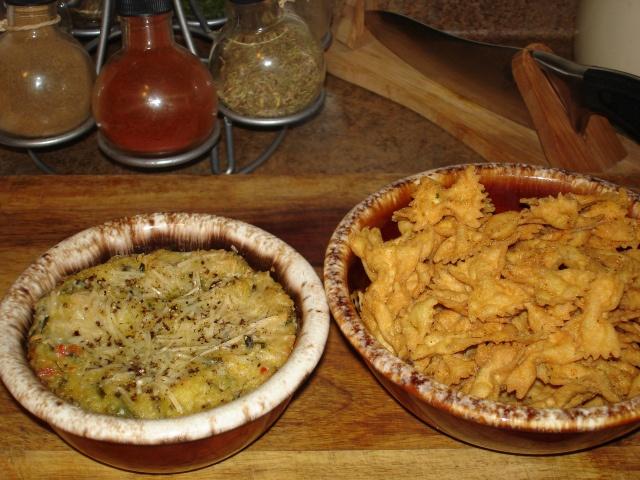 Spinach Artichoke Hummus | The Kitchen is ON FIRE! | Pinterest