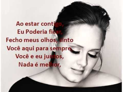 traduçao da musica bastille feat. ella - no angels