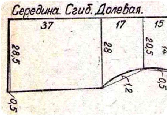 Замена передних колодок гранд витара своими руками 144