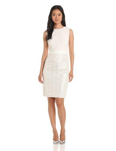 Popular  Semiformaldress  Women Womens Fashion Dress Womens Dresses