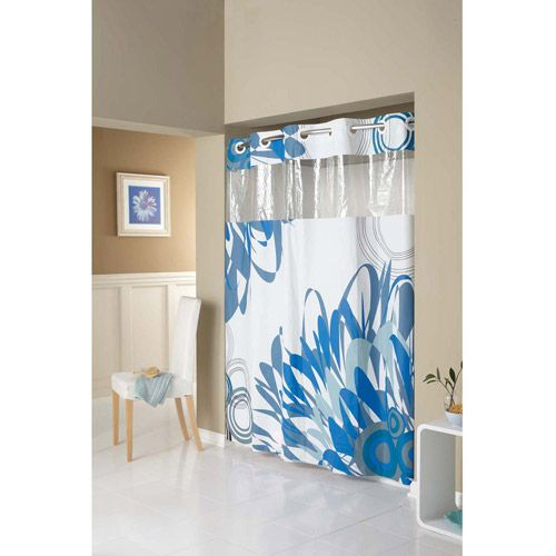 More like this: shower curtains , graphics and curtains .
