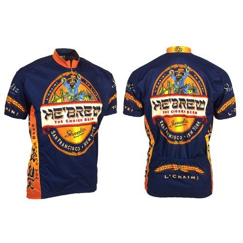 Pin by sherylee gasper on craft beer festivals pinterest for Craft beer cycling jerseys