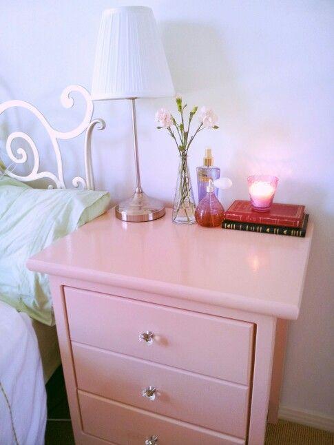 Pastel bedroom home design pinterest