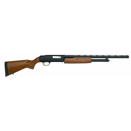 Find great deals on eBay for gander mountain guns. Shop with confidence.
