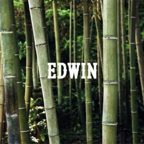Edwin-japan  @Lucila Molentino @Agus Blinder