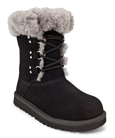 uggs look like cowboy boots mount mercy