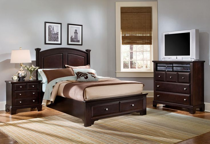 how to paint pine bedroom furniture black bedroom category